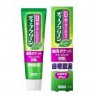 【医薬部外品】ディープクリーン 薬用ハミガキ 100g