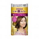 【医薬部外品】ブローネ らく塗り艶カラー 2 より明るいライトブラウン