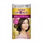 【医薬部外品】ブローネ らく塗り艶カラー 6 ダークブラウン