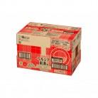花王 ヘルシア紅茶 350ml※取り寄せ商品(注文確定後6-20日頂きます) 返品不可
