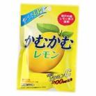 かむかむ 瀬戸内レモン袋 30g×10個