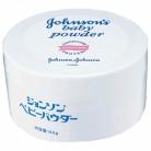 ジョンソン ベビーパウダー 微香性 140g※取り寄せ商品 返品不可