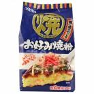 昭和産業 お好み焼粉 500g