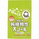 シャボン玉  純植物性スノール 1kg