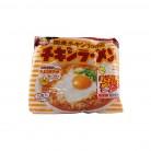 日清 チキンラーメン(5食パック)×6個