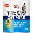 ミミー子猫のミルク 250g×6個