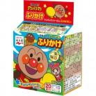 永谷園 アンパンマンふりかけ 20袋入り×10個※パッケージ・商品内容は変更となる場合があります。