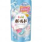 ボールド ジェル プラチナクリーン プラチナピュアクリーンの香り 詰替 715g
