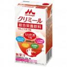 エンジョイクリミール りんごミルク味 125ml