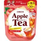 日東紅茶  アップルティー  200g