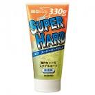 柳屋 アピロ スーパーハードジェル 330g※取り寄せ商品 返品不可
