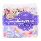 ソフィ Kiyora フロ-ラルリラックス 72枚