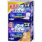 【医薬部外品】ソフィ ボディフィット スーパーナイトガード 29cm 羽つき(9枚×2個)