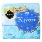 ソフィ Kiyora 無香料 72枚
