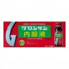 【第3類医薬品】グロンサン内服液(20ml×30本)