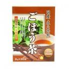 国産直火焙煎ごぼう茶 30袋