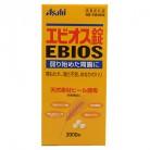 【医薬部外品】エビオス錠 2000錠