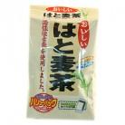 はと麦茶 ティーパック (10g×40袋)