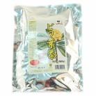 チャイナチャイナ ビワ葉茶 ティーパック 250g(1包約5g)