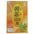 甜茶100% (約2g×30包)