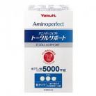 ヤクルト 新アミノパーフェクト トータルサポート (14粒×30袋)