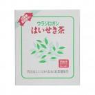 ウラジロガシ はいせき茶 煎出用 (10g×40包)※取り寄せ商品 返品不可