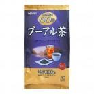 オリヒロ プーアル茶 (3g×60包)