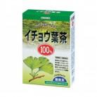 NLティー100% イチョウ葉茶 26包※取り寄せ商品 返品不可