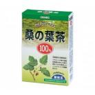 オリヒロ NLティー100% 桑の葉茶 26袋※取り寄せ商品 返品不可
