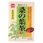 桑の葉茶100% (3g×30包)