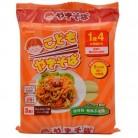 田靡製麺 こどもやきそば(45g×3束)※取り寄せ商品(注文確定後6-20日頂きます) 返品不可