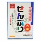 【第3類医薬品】山本漢方 センブリ 10包