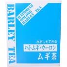 ハトムギ・ウーロン・ムギ茶 (10g×180袋)×8個※取り寄せ商品(注文確定後6-20日頂きます) 返品不可