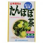 たんぽぽ茶 (12g×16バッグ)