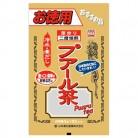 山本漢方 お徳用 プアール茶 ティーバッグ 52包