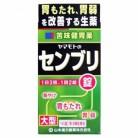 【第3類医薬品】山本漢方 センブリ錠 180錠