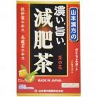 山本漢方の濃い旨い減肥茶(10g×24包)
