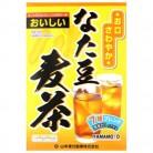 山本漢方 なた豆麦茶 24袋※取り寄せ商品(注文確定後6-20日頂きます) 返品不可