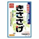 【第2類医薬品】山本漢方 キササゲ (10g×13包)