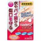 定形外)【第3類医薬品】大木の流絆B ハケ付タイプ 12ml