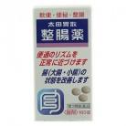 定形外)【第3類医薬品】太田胃散整腸薬 160錠