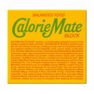 カロリーメイトブロック フルーツ味(4本入り)×10個