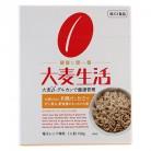 大麦生活 大麦ごはん 和風だし仕立て 150g