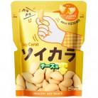 ソイカラ チーズ味 27g×6個