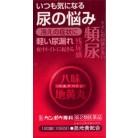 【第2類医薬品】ベルアベトン 120錠