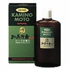 【医薬部外品】ハーブカミノモトAD 200ml