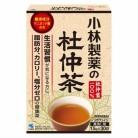 小林製薬 杜仲茶(1.5g×30袋入)