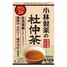 小林製薬 杜仲茶(3g×60袋入)