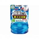 液体ブルーレット 除菌EX替え スーパーミント 70ml×6個※返品不可