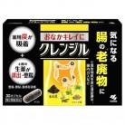 【第2類医薬品】小林製薬 クレンジル 30カプセル